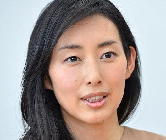 kimuratae-danna