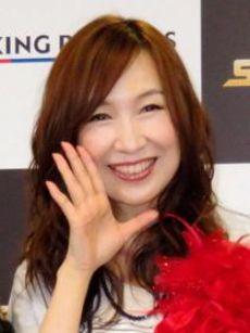 morigutihiroko-dokusin