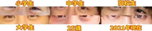 yamamotomizuki-seikei