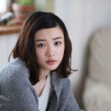 naganomei-sutairu
