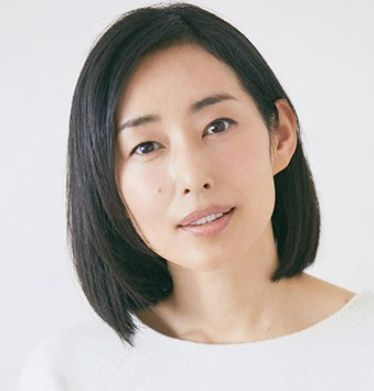kimuratae-kodomo