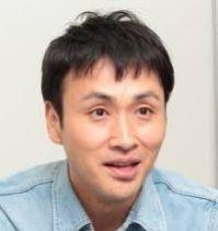 kojimakazuya-yome