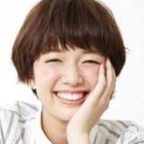 佐藤栞里の高校時代はあまりの多忙さに諦めた夢、妄想癖が爆笑!