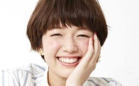 佐藤栞里が浦和実業学園高校時代、あまりの多忙さに諦めた夢、妄想癖が爆笑!