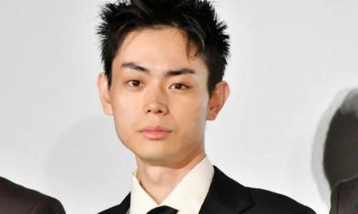 菅田将暉は池田高校時代からのモテ度が半端ない!叶わなかった将来の夢が意外!
