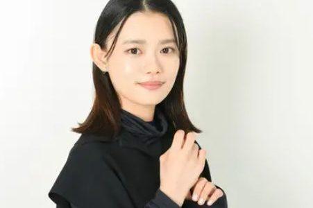 杉咲花の母親は歌手のチエ・カジウラ!キャンドル作家でもあり作品が凄すぎる。