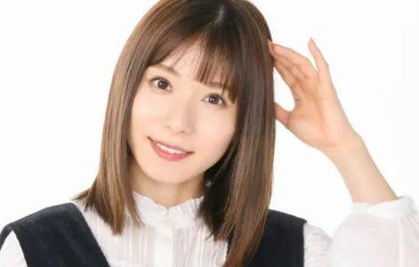 松岡茉優の日出高校時代での一人ぼっち状態に涙!ついでの芸能界デビューのきっかけに驚愕