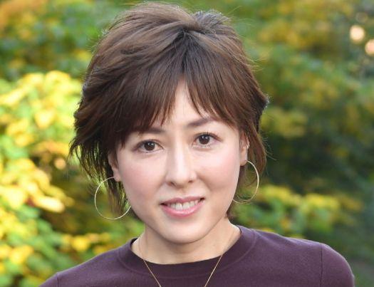 shinjoutuyosi-yome