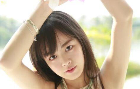 伊原六花は韓国人ハーフではなく純日本人で本名は林沙耶!