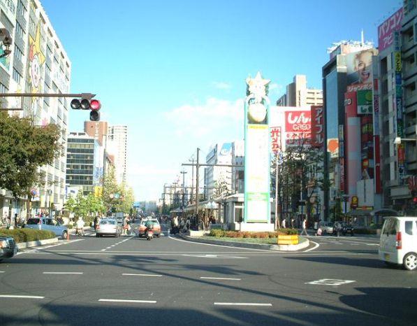 riarudassyutuge-mu-okayama