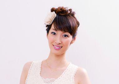 坂下千里子は若い頃より現在の方が綺麗?画像で徹底比較