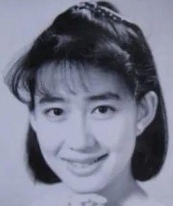morigutiyouko-kirei-riyu