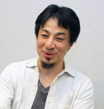 nisimurahiroyuki-gakureki
