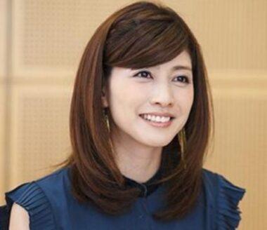 utidayuki-wakaikoro