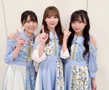 hinatazaka46-zenkokutua