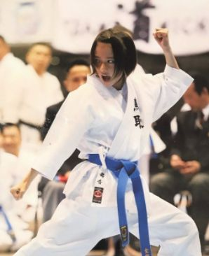 yamamotomaika-taiju